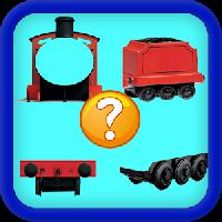 pics quiz for thomas and friends gameskip
