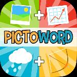pictoword: word guessing games gameskip