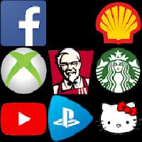 picture quiz: logos gameskip