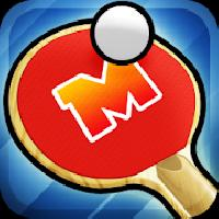 ping pong - best free game gameskip