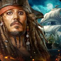 pirates of the caribbean: tow gameskip