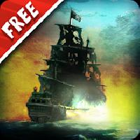pirates! showdown full free gameskip