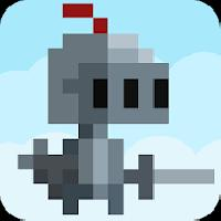 pixel kingdom gameskip
