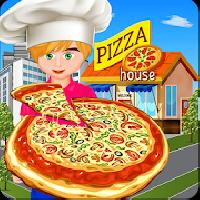 pizza delivery cooking games gameskip