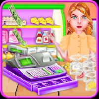 pizza maker cash register gameskip