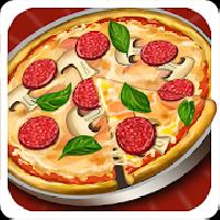 pizza maker - my pizza shop gameskip