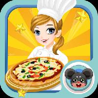 pizza margharita cooking game gameskip