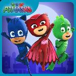 pj masks: moonlight heroes gameskip