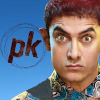 pk - the official game gameskip