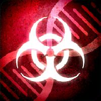 plague inc gameskip