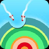 planet rocket bomber gameskip