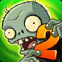 plants vs. zombies 2 gameskip