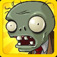 plants vs zombies gameskip