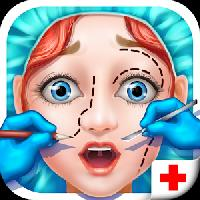 plastic surgery simulator gameskip