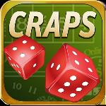 play craps game gameskip