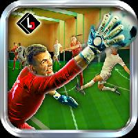 gameskip play futsal football 2017 game