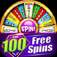 gameskip play house of fun  - free vegas slots casino