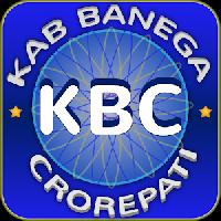 play kbc 2015 gameskip