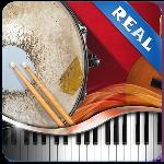 play musical instruments gameskip