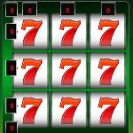 play slot-777 slot machine gameskip