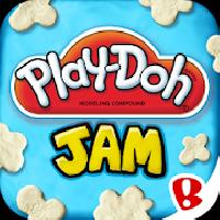 play-doh jam gameskip