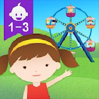 playground for kids gameskip