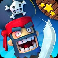 plunder pirates gameskip