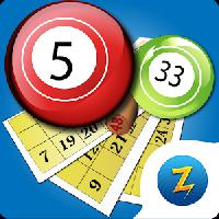 pocket bingo free gameskip