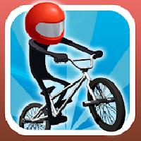 pocket bmx gameskip