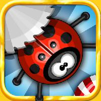 pocket bug kingdom empire war gameskip