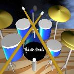 pocket drummer 360 gameskip
