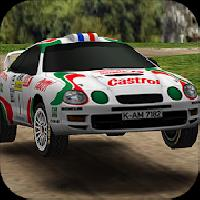 pocket rally gameskip