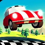 pocket rush gameskip