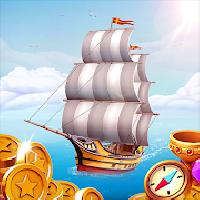 pocket ships tap tycoon: idle seaport clicker gameskip