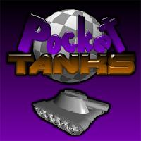pocket tanks gameskip