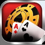 poker 3d live and offline gameskip