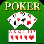 poker card game