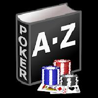 poker dictionary gameskip