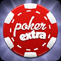 poker extra - texas holdem gameskip