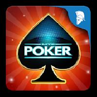 poker for tango gameskip