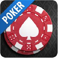 poker game: world poker club gameskip