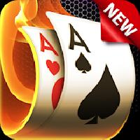 poker heat - free texas holdem poker - vip league gameskip