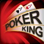 poker king online-texas holdem gameskip