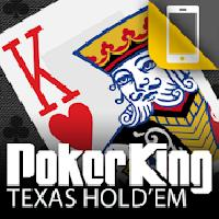 poker king vip: texas holdem gameskip