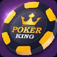 poker king gameskip