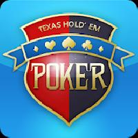 poker latino hd