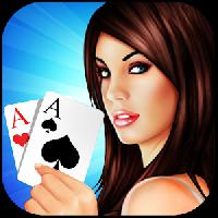 poker offline and live holdem gameskip