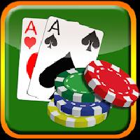poker offline gameskip