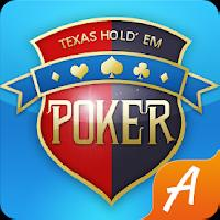 poker romania gameskip
