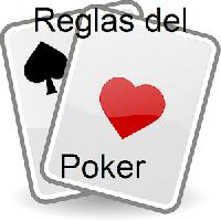 poker rules gameskip